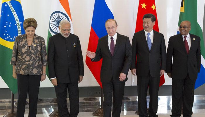 जी20 शिखर सम्मेलन: आतंकवाद से मुकाबला, जलवायु परिवर्तन जैसे मुद्दों के छाने की संभावना