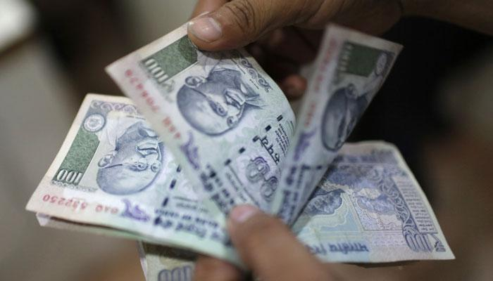 2016 के विधानसभा चुनावों में पार्टियों ने 573 करोड़ रुपए खर्च किए : एडीआर