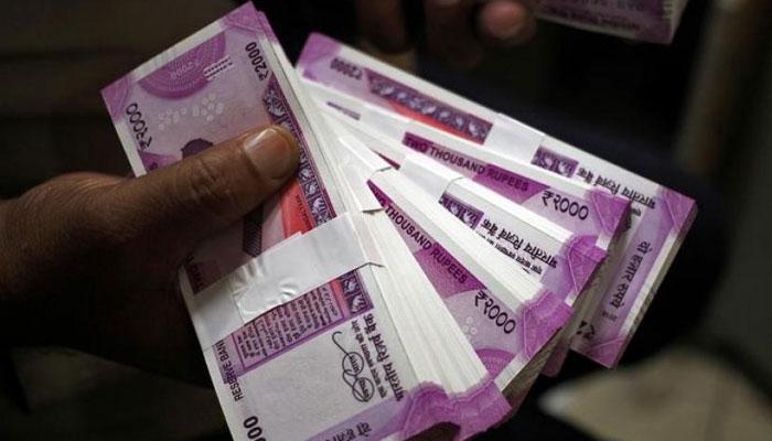 डायरेक्ट टैक्स कलेक्शन पहली तिमाही में 14.8% बढ़कर ₹1.42 लाख करोड़