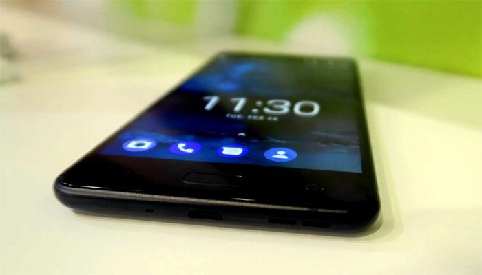 इस महीने लॉन्च होंगे ये टॉप 5 स्मार्टफोन