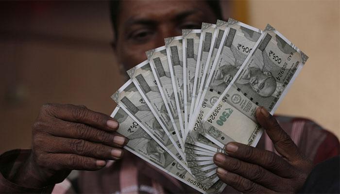 भत्तों पर 7वें वेतन आयोग की 34 सिफ़ारिशों को केंद्र की मंजूरी, 48 लाख सरकारी कर्मचारियों को होगा फायदा