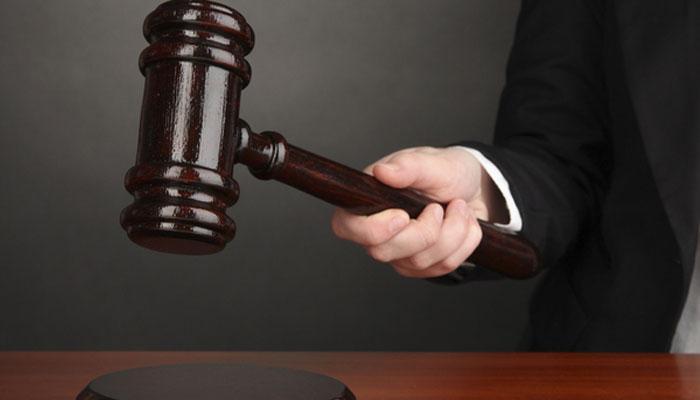 पति की हत्या के जुर्म में महिला और उसके दो दोस्तों को मिली उम्रकैद की सजा