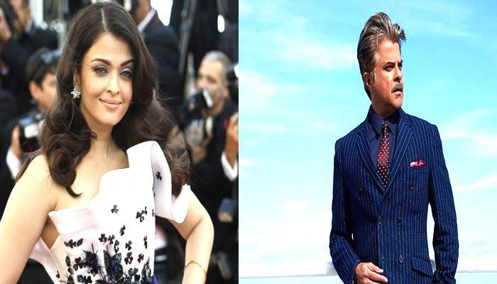 ऐश्वर्या रॉय और अनिल कपूर फिल्म 'फन्ने खां' के लिए अगस्त में करेंगे शूटिंग