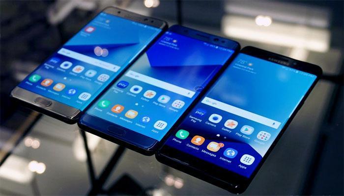 इस साल 15,000 से कम कीमत वाले ये टॉप 10 स्मार्टफोन किए गए लॉन्च