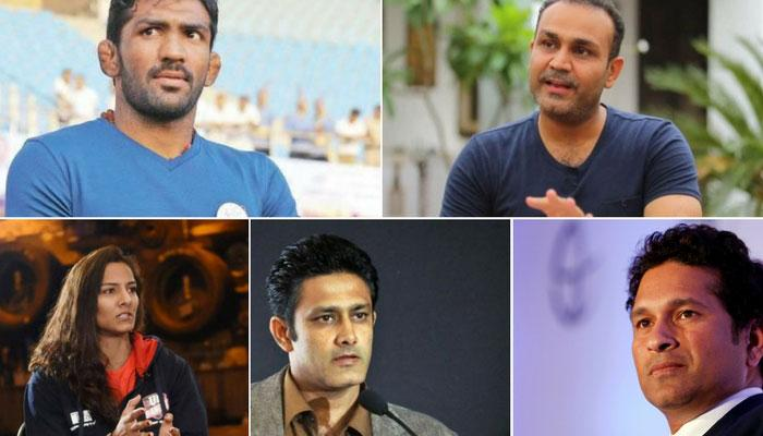 अमरनाथ यात्रा आतंकी हमले पर खिलाड़ियों का गुस्सा, कहा- अब बहुत हो गया...