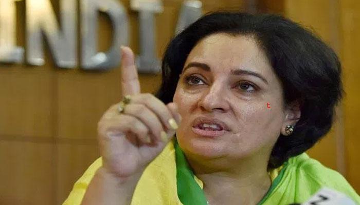 महिला ने किया संजय गांधी की बेटी होने का दावा,कहा-करा लो DNA टेस्ट