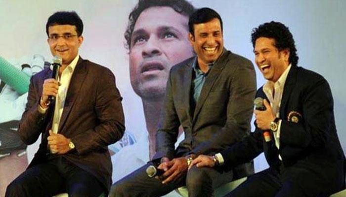 ... तो आज शाम तक मिल जाएगा टीम इंडिया को नया हेड कोच!