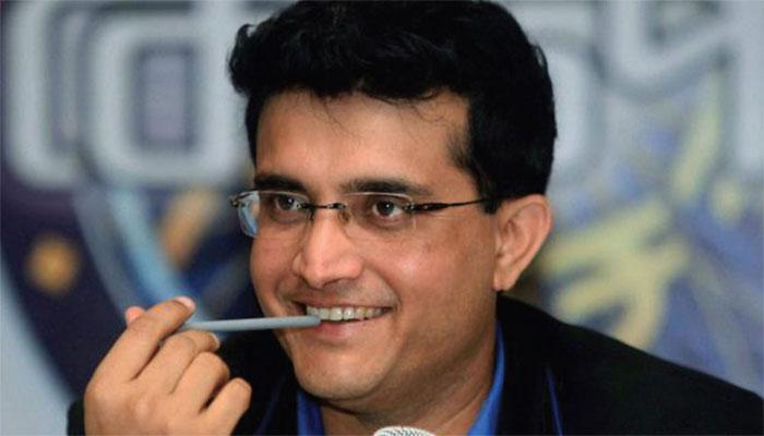 टीम इंडिया कोच COA vs CAC : विनोद राय ने आज मांगा नाम, गांगुली करना चाहते हैं इंतजार