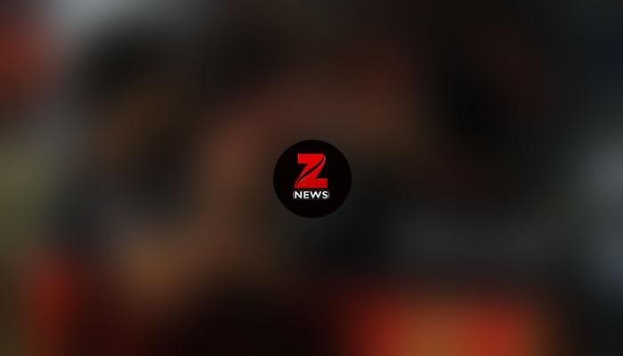 विंबलडन 2017: मुगुरुजा का बड़ा उलटफेर, केर्बर को किया बाहर