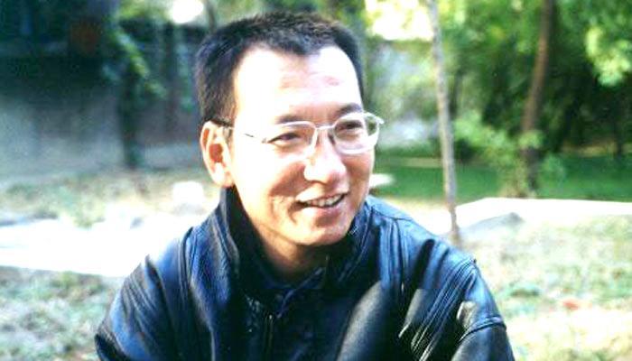 चीनी विदेश मंत्रालय ने अपनी वेबसाइट से लू श्याओबो से जुड़े सवाल-जवाब को हटाया