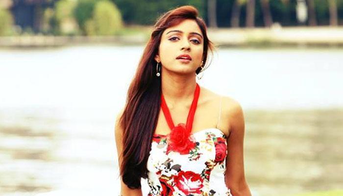 Image result for vithika sheru