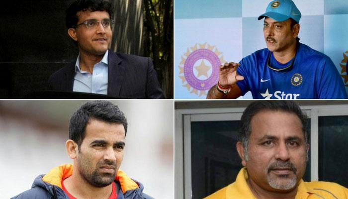 5 विकेट लेने वाले भरत अरुण आखिर क्यों हैं 610 विकेट लेने वाले जहीर खान पर भारी?