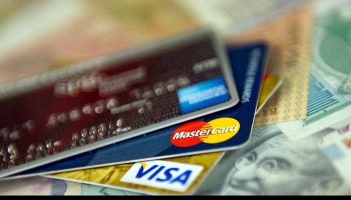 नोटबंदी के बाद कार्डों से लेनदेन में 7% का इज़ाफ़ा, डिज़िटल ट्रांजेक्शन 23 फ़ीसद तक बढ़ा
