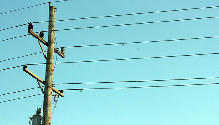 बिजली चोरी के खिलाफ छापेमारी कर रही BSES की टीम पर हमला, एक इंजीनियर की मौत