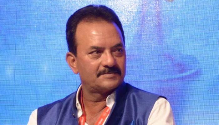 पूर्व क्रिकेटर मदनलाल ने कहा, राहुल द्रविड़ और जहीर खान की नियुक्ति के बाद रोक लगाना उनका अपमान