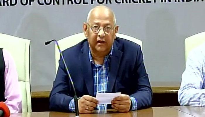 रवि शास्त्री को मिली मनपसंद टीम, भरत अरुण की गेंदबाजी कोच के रूप में वापसी