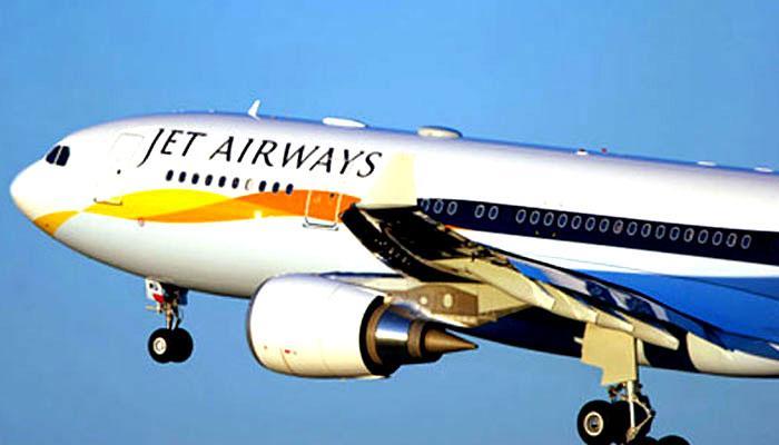 जेट की व्यापक विस्तार की योजना, 96 नयी साप्ताहिक उड़ान सेवा शुरू कीं