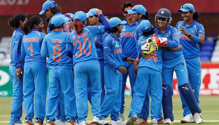 इस क्रिकेटर को है टीम इंडिया पर यकीन, ऑस्ट्रेलिया को हरा सकता है भारत