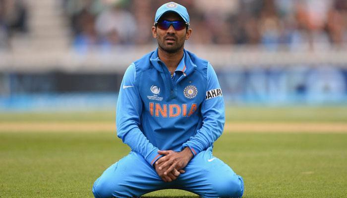 धोनी की वजह से हुई थी टीम इंडिया से छुट्टी, अब 2019 का वर्ल्ड कप खेलने की है ख्वाहिश