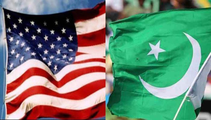 'पाकिस्तान में असली सत्ता सेना के हाथ में, अमेरिका को समझता है एटीएम'