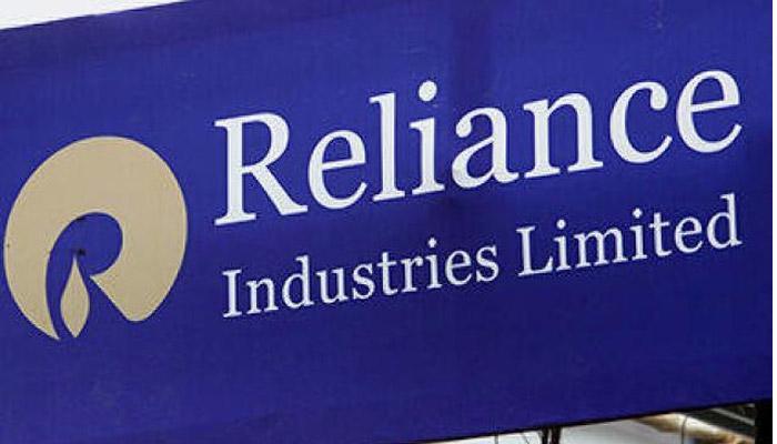 रिलायंस इंडस्ट्रीज का नेट प्रॉफिट Q1 में 28 फ़ीसद बढ़ा, कंपनी को ₹9108 करोड़ का मुनाफ़ा