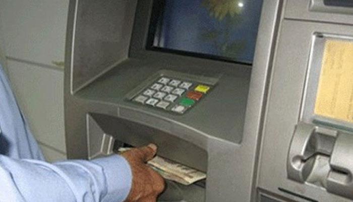 मध्यप्रदेश: 500 रुपए के नोट का लालच देकर एटीएम वैन से उड़ाए 43 लाख रुपए