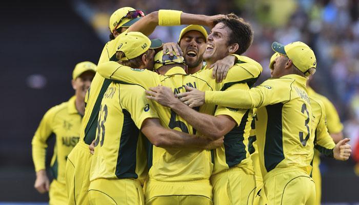 बेरोजगारी से जूझ रहे हैं ऑस्ट्रेलियाई क्रिकेटर, विज्ञापन की तलाश में पहुंचे भारत