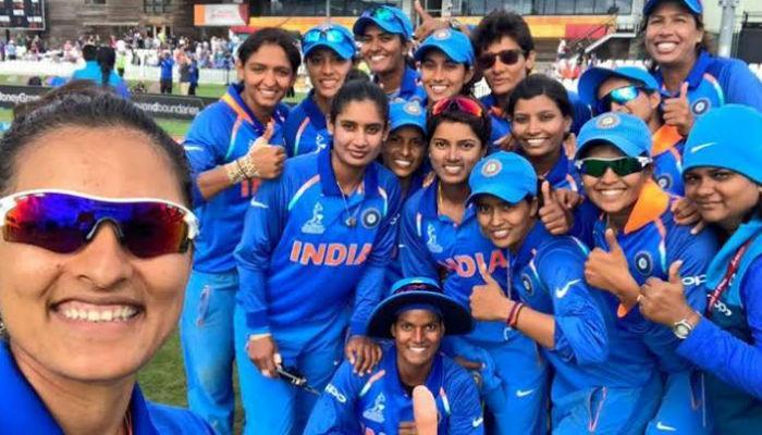 पाक क्रिकेटरों की भी फाइनल पर थी निगाहें, हार के बाद भी टीम इंडिया की तारीफ में किए ट्वीट