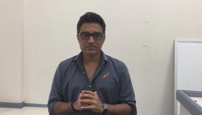 'अगला वर्ल्ड कप जीतना है, तो मांजरेकर को दंगल के आमिर खान की तरह रूम में बंद कर दो'