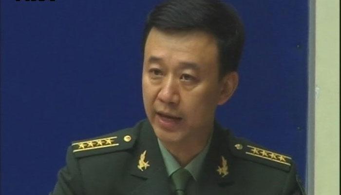 बौखलाए चीन ने भारत को दी खुली धमकी, जानिए क्या दिया बयान