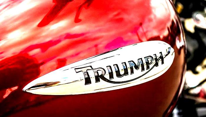 Triumph ने लांच की टाइगर एक्सप्लोरर एक्ससीएक्स, कीमत 18.75 लाख रुपये