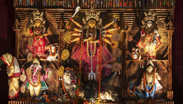 कारगिल में जीत के लिए वाजपेयी ने इस मंदिर में कराई थी उपासना