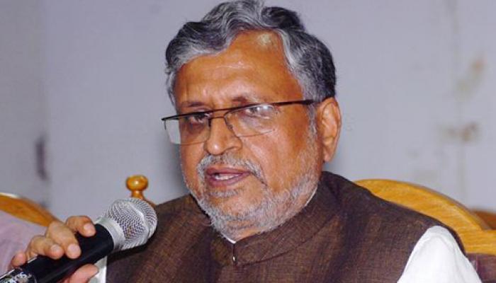 'सूमो' फिर बनेंगे बिहार के डिप्टी सीएम, भाजपा-जदयू मिलकर बनाएंगे सरकार!