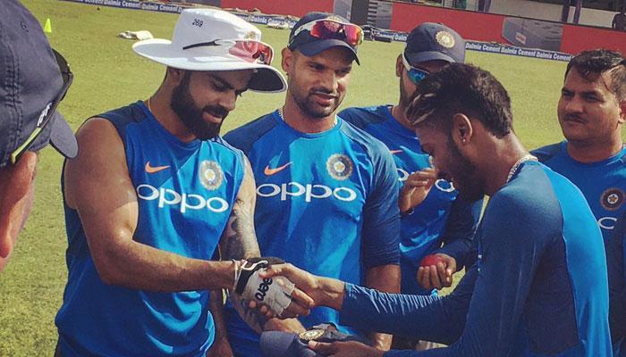 हार्दिक भारत के लिए वही कर सकता है जो स्टोक्स ने इंग्लैंड के लिये किया: कोहली