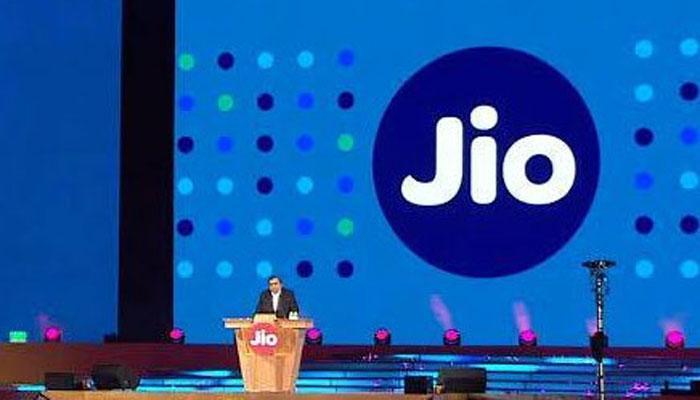 अब Content के मामले में भी इन बड़ी कंपनियों को करना होगा JIO से मुकाबला