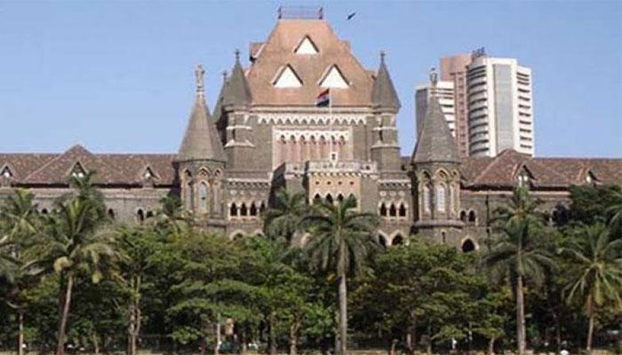 कैब सेवाओं के बीच भेदभाव करने की कोशिश कर रहा है महाराष्ट्र : हाई कोर्ट