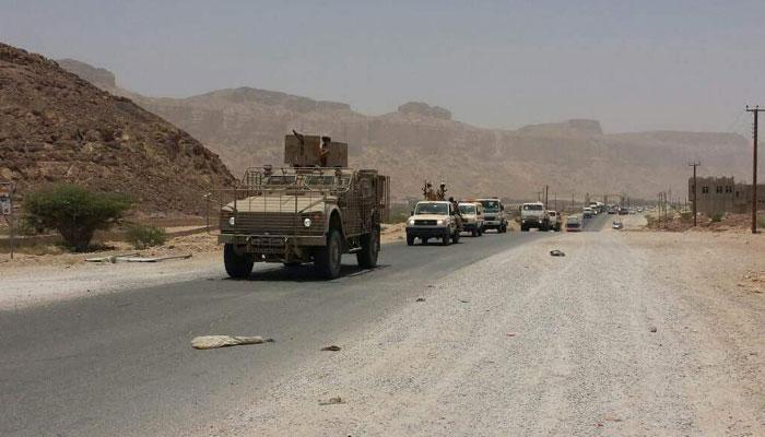 दक्षिण यमन में अल-कायदा का आत्मघाती हमला, छह सैनिकों की मौत