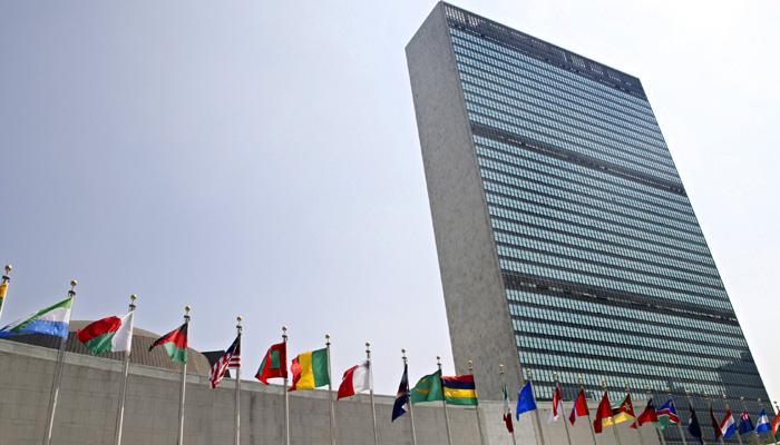 संयुक्त राष्ट्र प्रमुख पहली बार इजरायल और फलस्तीन क्षेत्रों का दौरा करेंगे