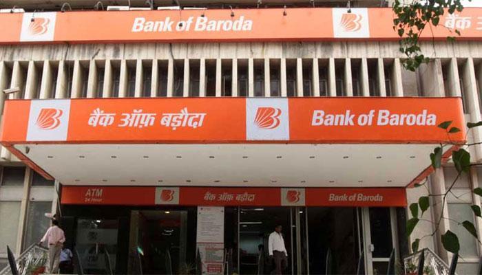 SBI के बाद अब Bank of Baroda ने भी दिया झटका, की ब्याज़ दरों में कटौती