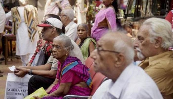 PFRDA को उम्मीद, अटल पेंशन योजना के अंशधारकों की संख्या मार्च तक पहुंच जाएगी 1 करोड़