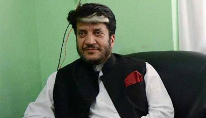 कश्मीरी अलगाववादी नेता शब्बीर शाह 14 दिन की न्यायिक हिरासत में, टेरर फंडिंग के लिए मनीलॉन्ड्रिंग का आरोप