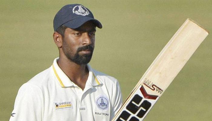 नस्लवाद पर भड़का यह क्रिकेटर, कहा, 'गोरा रंग ही ' लवली' या 'हैंडसम' नहीं होता'