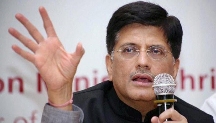 1000 रुपए से कम में स्मार्ट मीटर उपलब्ध कराए जाएंगे : बिजली मंत्री