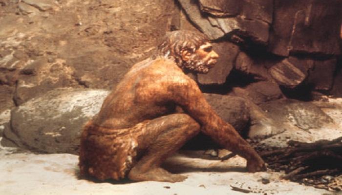 70 हजार साल पहले दक्षिण पूर्वी एशिया में आए थे आधुनिक मनुष्य: रिपोर्ट