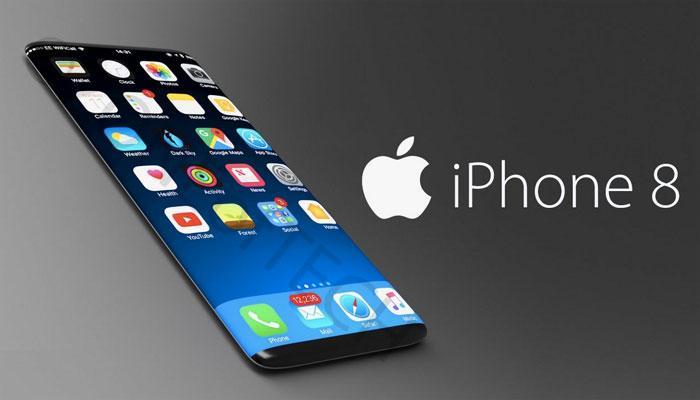 iphone 8 से एप्पल बनेगी दुनिया की पहली 1000 अरब डॉलर की कंपनी