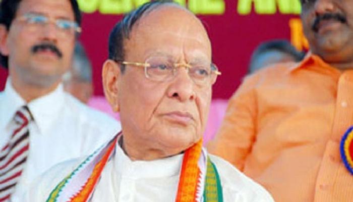 गुजरात में शंकरसिंह वघेला को छोड़कर बागी कांग्रेस विधायक भाजपा में होंगे शामिल