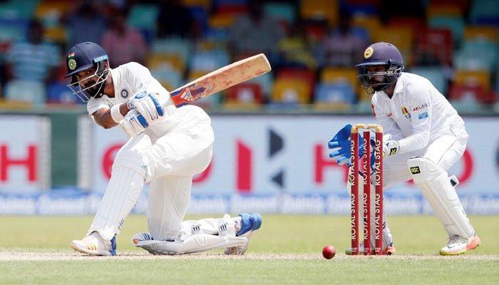 राहुल द्रविड़ का रिकॉर्ड तोड़ केएल राहुल इस 'वर्ल्ड रिकॉर्ड क्लब' में हुए शामिल