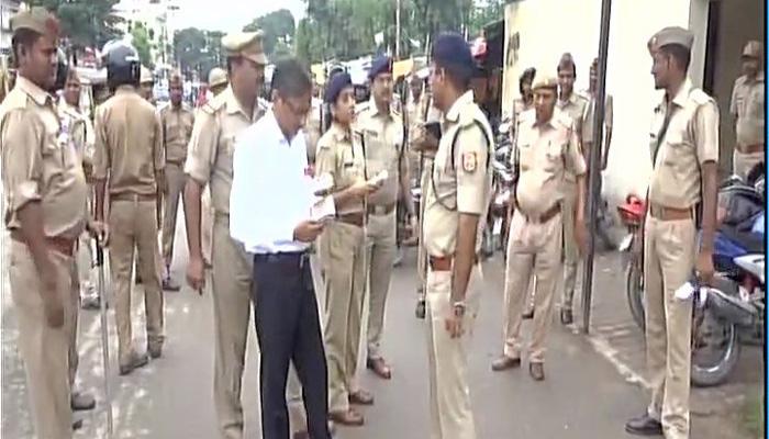 गोरखपुर हादसा: केंद्र ने मांगी उत्तर प्रदेश सरकार से रिपोर्ट, हालात पर पीएम मोदी की नजर