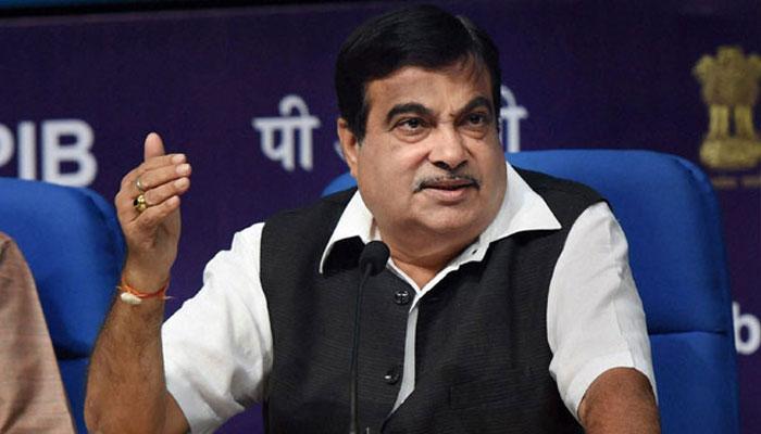 दिल्ली में ट्रैफिक कम करने के लिए केंद्र सरकार की 260 करोड़ रुपये परियोजना