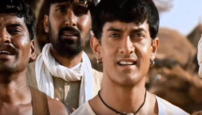 70वें स्वतंत्रता दिवस पर जाने आजादी के संघर्ष को दिखाती बॉलीवुड की ये जबरदस्त 7 फिल्में